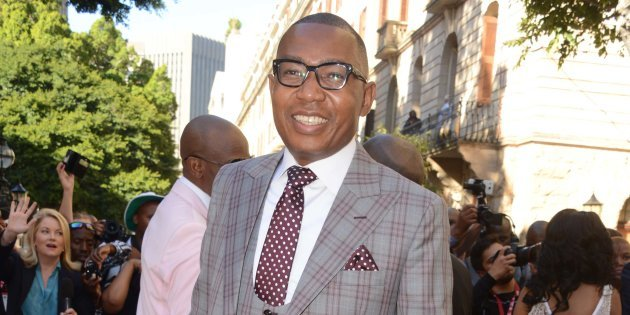 Government Has A Sorry History Of Protecting Abusive Men – And Manana Is No Different
